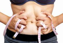 Řešení obezity - bandáž žaludku